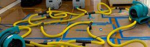 process-Water-Mold-Fire-Restoration.jpg