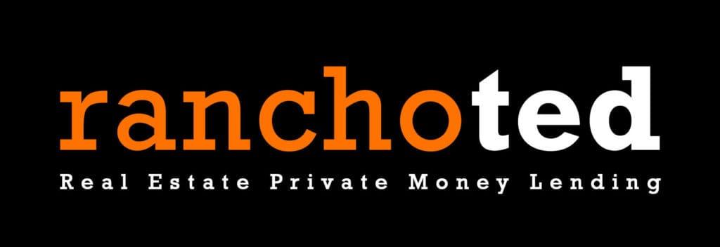 ranchoted-logo-20190826-1024x352.jpg