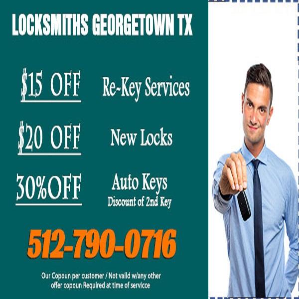 replacement-car-keys-georgetown-tx.jpg