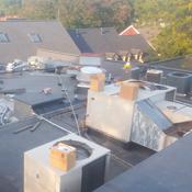 roof-th-pic-01.jpg