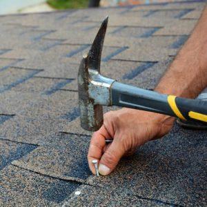 roof+repair+contractor+st+petersburg-1280w.jpg