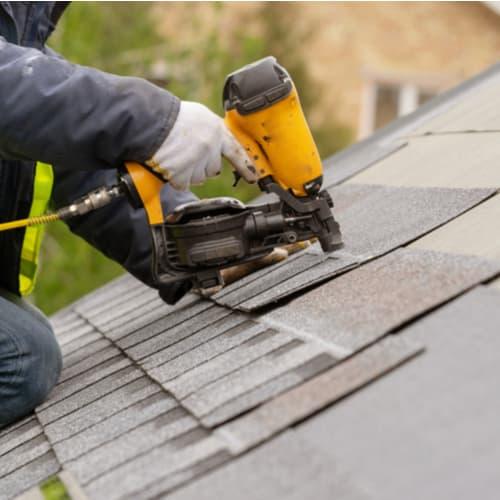 roof+replacement+contractor+st+petersburg.jpg