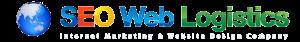 seo-web-logistics-logowhite.png