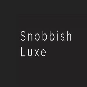 snobbishluxe.1599527026.jpg