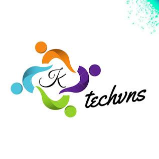 techvns logo.jpg