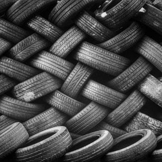 tire-shop-fresno-1.jpg