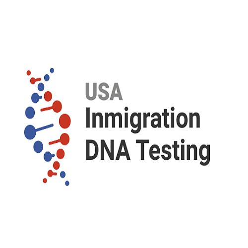 usa-inmigration-dna-testing.png