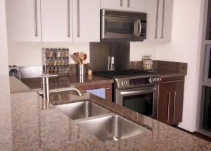 vancouver-countertop-installation-experts-granite-countertops-1.jpg