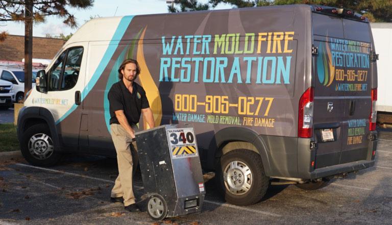 water-mold-van-Water-Mold-Fire-Restoration.jpg