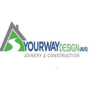 your-way-design-logo-web – Copy