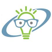 zestgeek logo.png