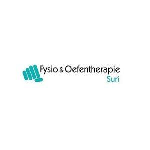 00 Logo - Copy.jpg