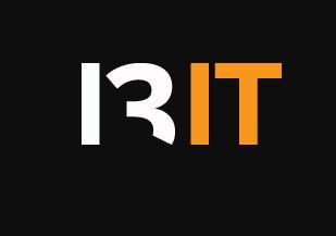 13 IT Logo Edited - Copy.jpg