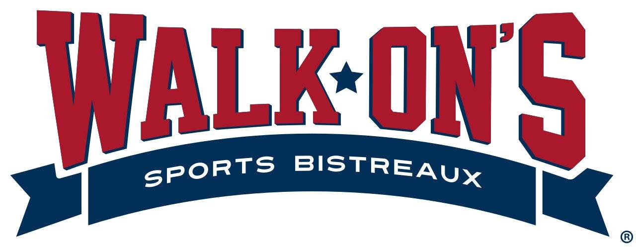 1walkons-logo.jpg