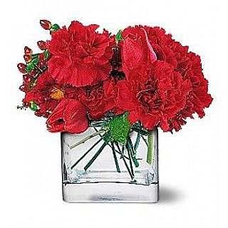 65red-flowers-cube-4499-1-320x320.jpg