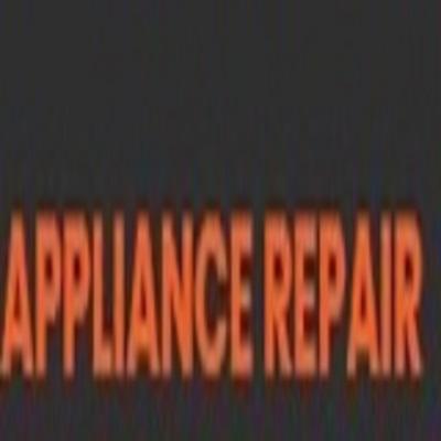 Attachment_1602776416.jpg