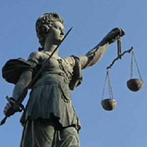 Attorneys4.jpeg