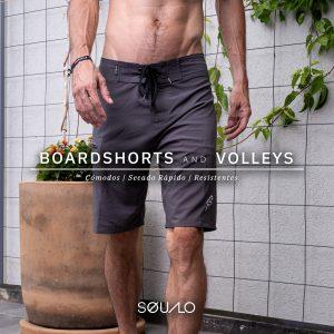 BOAS_VOLLEYS2.jpg