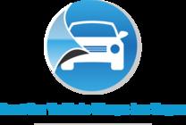 Best Car Vehicle Wraps Las Vegas.png