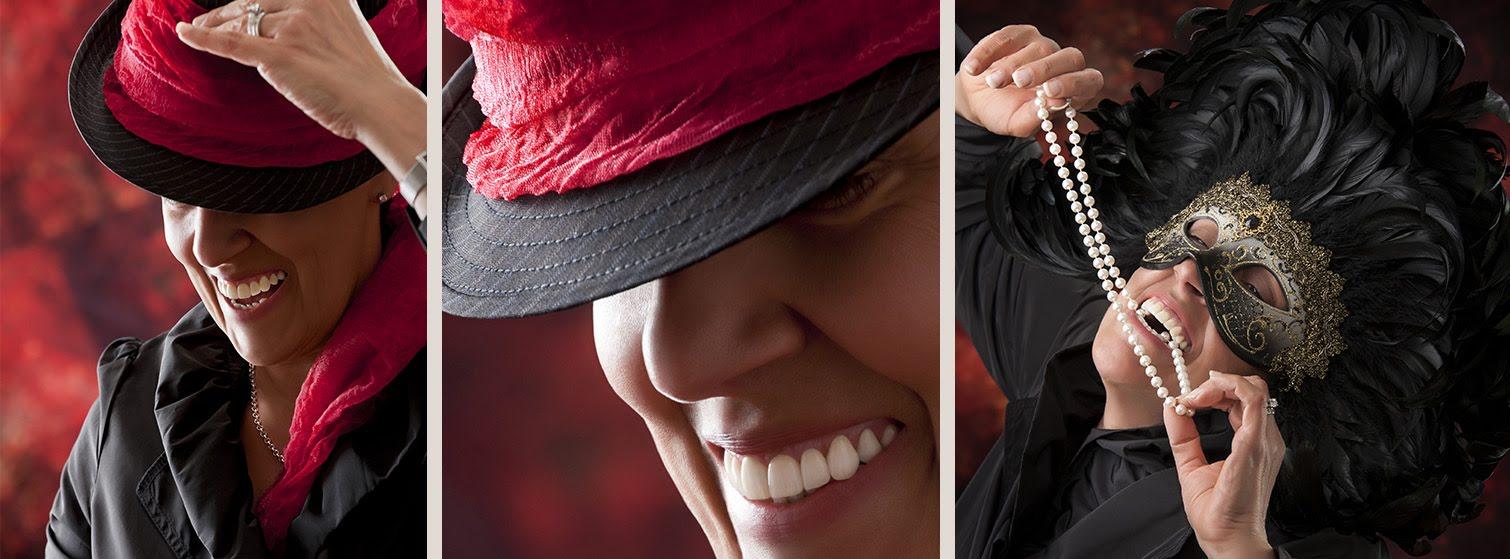 Best Dental Implants Victoria BC.jpg