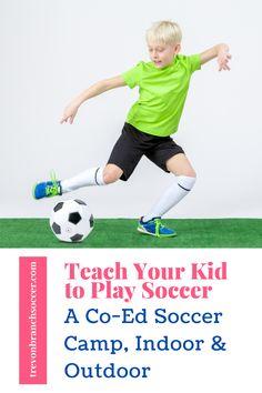 Best-Soccer-Camps-For-Kids-Maryland.jpg