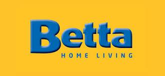 Betta.jpg