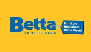 Betta Home Living.jpg