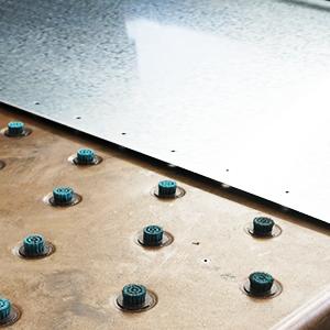 CNC Turret Punching.png
