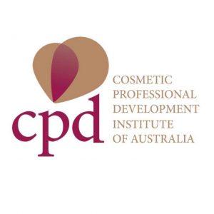 CPDInstitute- Logo