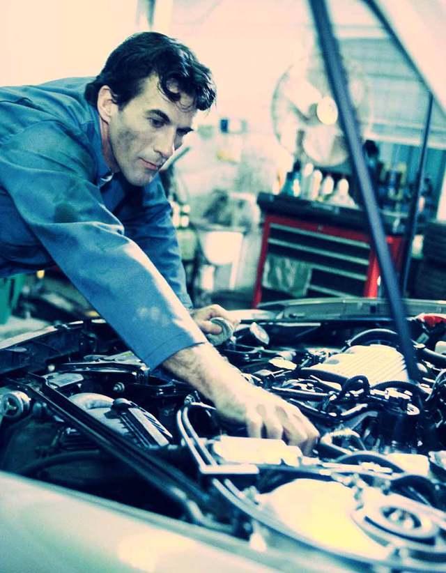 Car Repair Airport West.jpg