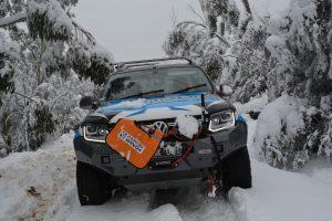 Carbon Winches Australia Winch Damper blanket-3.jpg