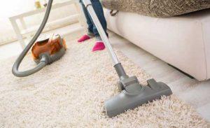 Carpet-Cleaning-Services-Brisbane-3.jpg