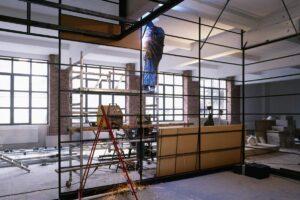 Commercial-Renovation.jpg