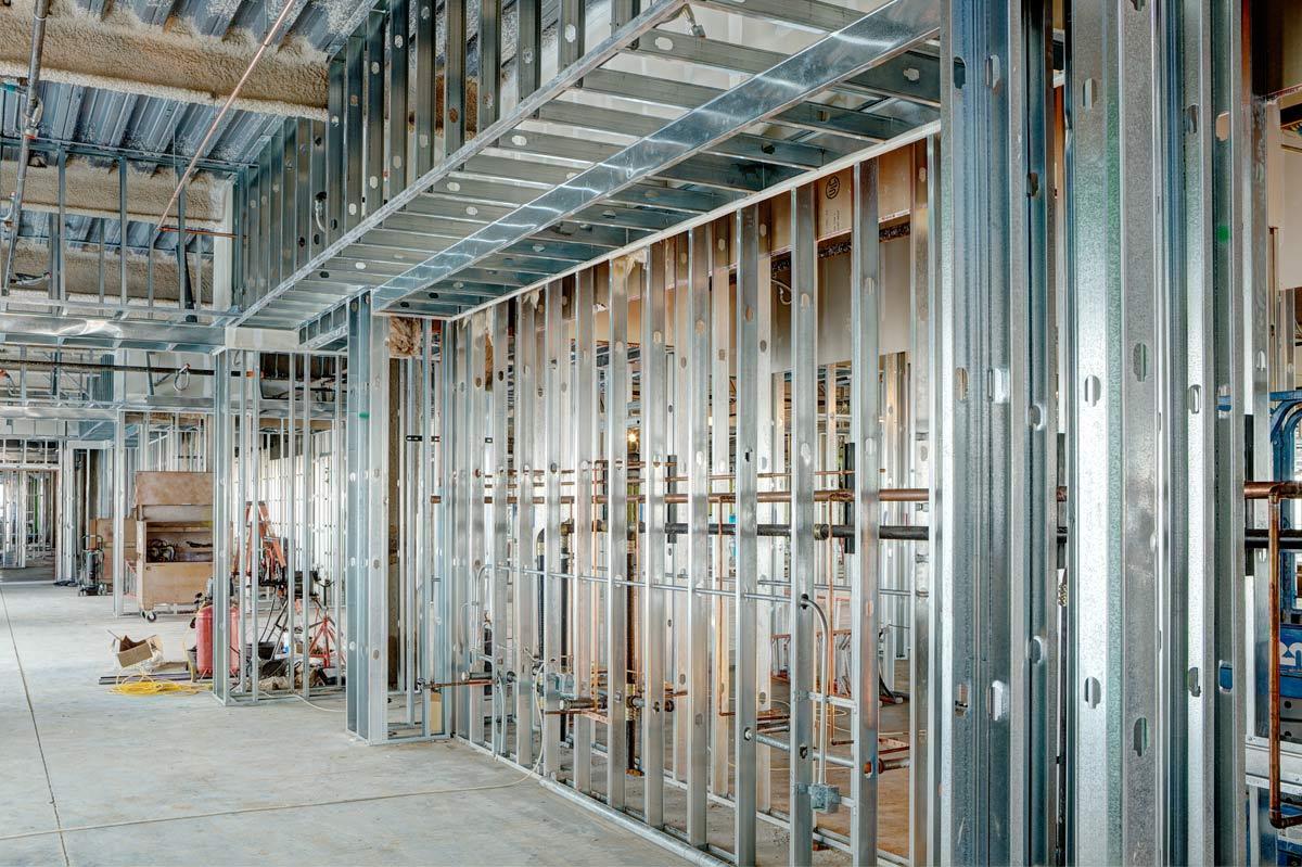Commercial-Steel-Office-Construction.jpg