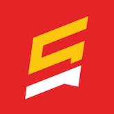 Consumer-Stash-icon.png