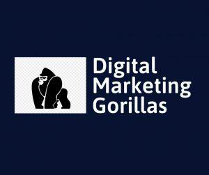Digital Marketing Gorillas _Square.jpg