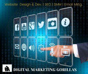 Digital Marketing gorillas OG.jpg