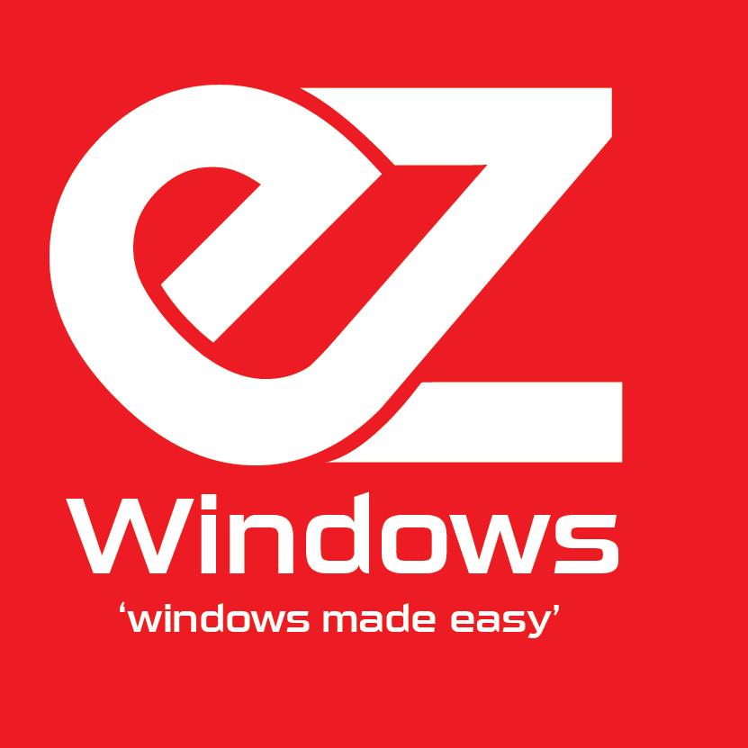 EZ Windows Logo.png