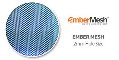 Ember-meshNEW.jpg