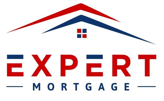 Expert Logo.jpg