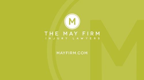 Fresno-Car-Accident-Lawyers.jpg