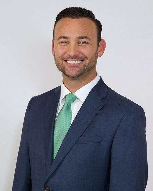 Fresno-Personal-Injury-Lawyer.jpg