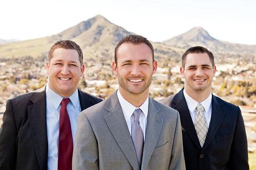 Fresno-Personal-Injury-Lawyers.jpg