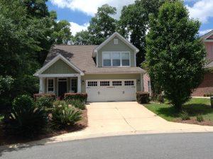 Friendly-Real-Estate-Group-LLC-Tallahassee-FL-4452-Cool-Emerald-Dr-32303.jpg