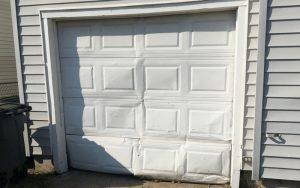 Garage Door Spring Repair OK.jpg