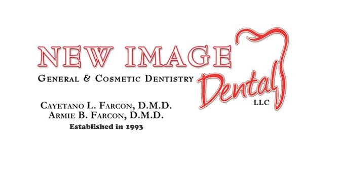 General Dentist Fords NJ.png