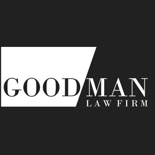 Goodman-Divorce.jpg