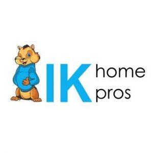 IK Home Pros+