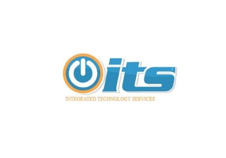 Integrated Technology Services, Inc. - Logo.jpg