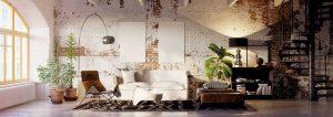 Interior-Designers-Stratford-Upon-Avon-1-R-S.jpg